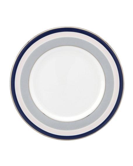 kate spade new york mercer drive saucer