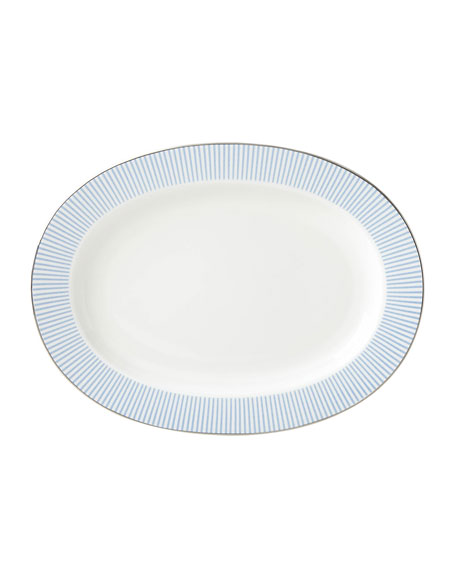 kate spade new york laurel street platter