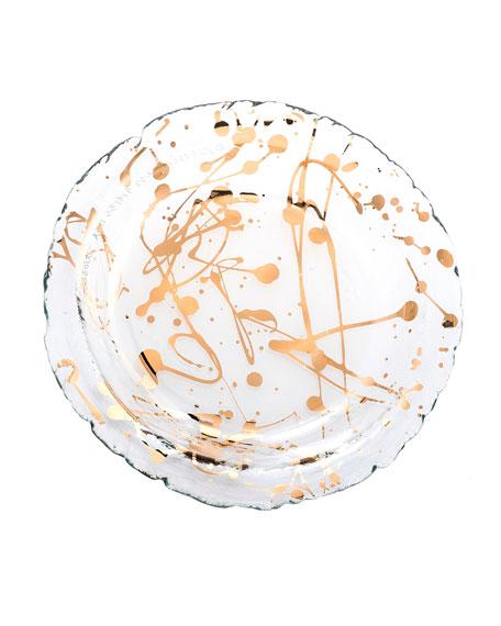 Annieglass Jaxson Small Bowl