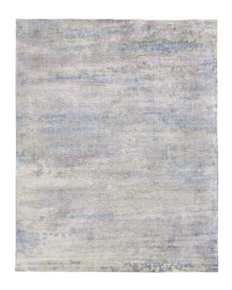 Exquisite Rugs Rendon Hand-Loomed Rug, 12' x 15'