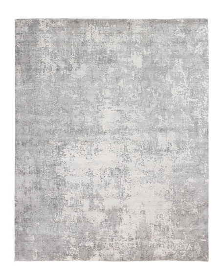 Exquisite Rugs Correa Hand-Woven Rug, 12' x 15'