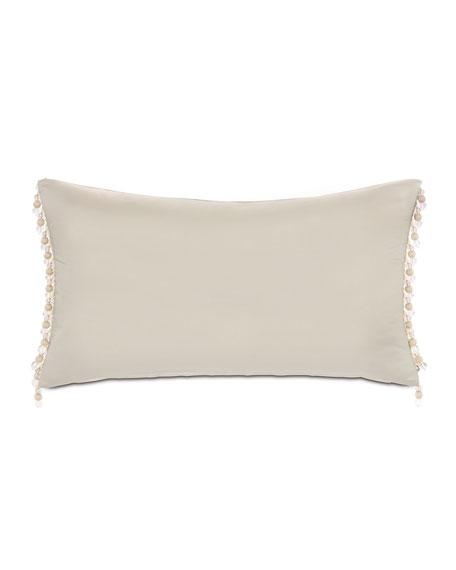 Eastern Accents Jolene Boudoir Pillow