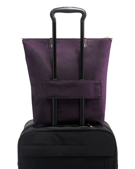 Tumi Voyageur Just in Case Tote Bag