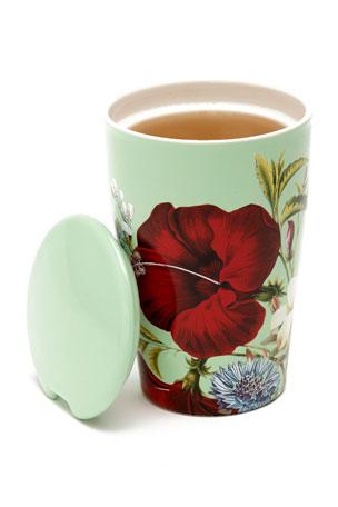 Tea Forte Fleur Kati Cup