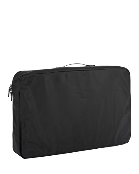 Tumi Travel Access Extra-Large Packing Cube