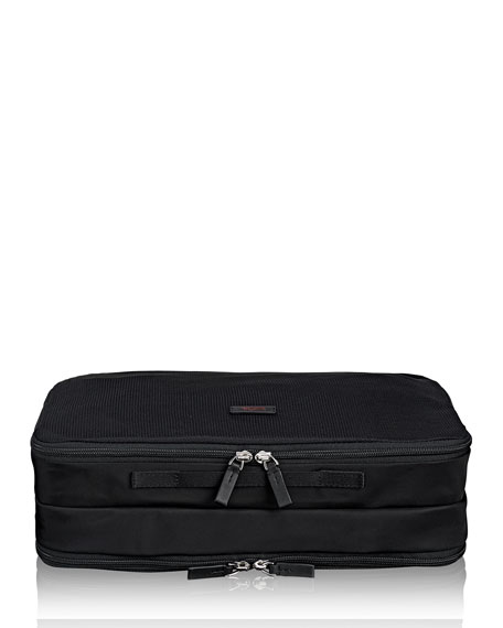 Tumi Travel Access Large Double-Sided Packing Cube