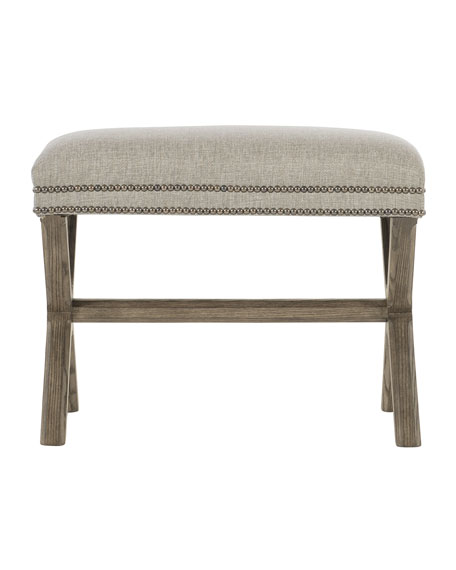 Bernhardt Canyon Ridge Bench