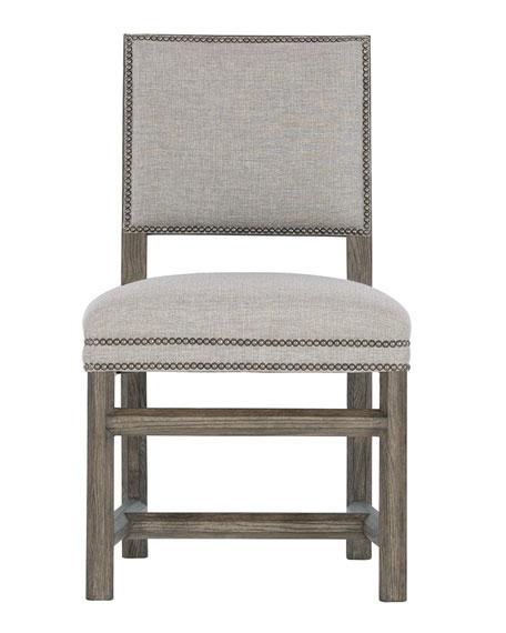 Bernhardt Canyon Ridge Side Chair