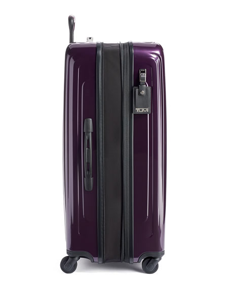 Image 4 of 5: TUMI V4 Extended Trip Expandable 4 Wheel Luggage