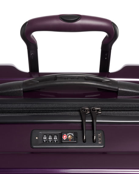 Image 5 of 5: TUMI V4 Extended Trip Expandable 4 Wheel Luggage