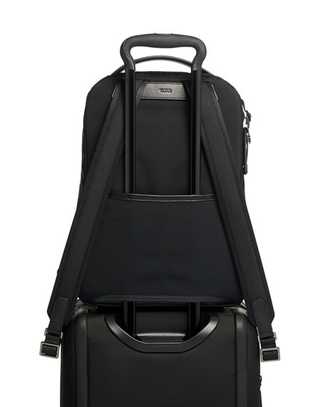 Image 5 of 5: TUMI Harrison Brander Backpack