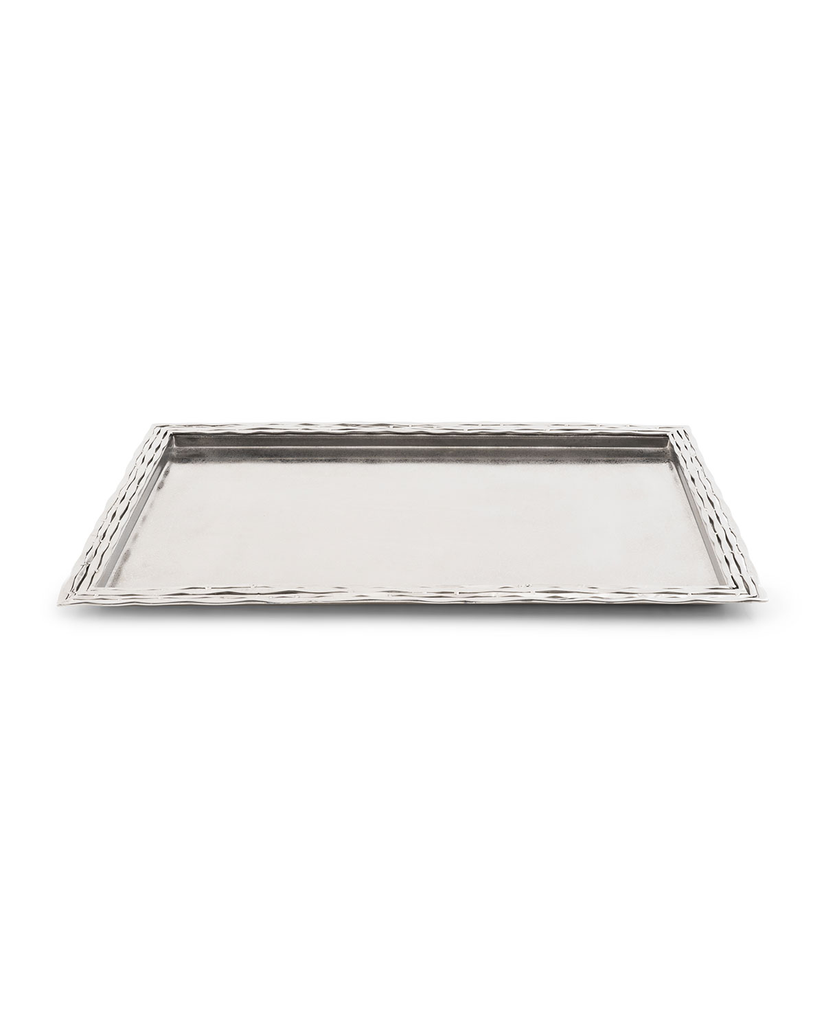 Michael Aram Mirage Large Tray