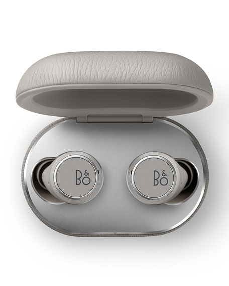Image 3 of 4: Bang & Olufsen Beoplay E8 3rd Generation In-Ear Wireless Earphones