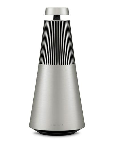 BeoSound 2 Home Wireless Music Speaker System