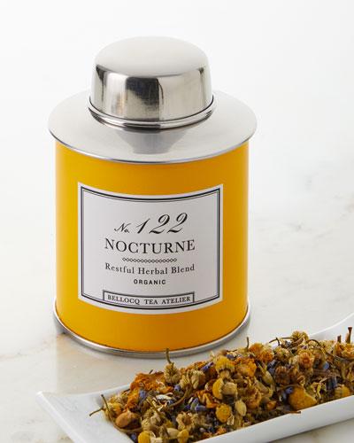 No. 122 Nocturne Restful Herbal Blend