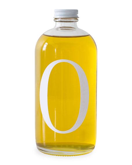 ILA 16-oz. Olive Oil