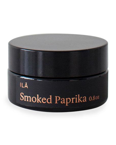 ILA Smoked Paprika