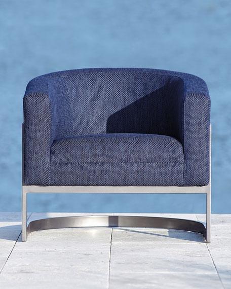 Bernhardt Coranado Accent Chair