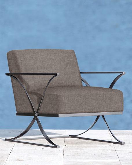 Bernhardt Exuma Accent Chair
