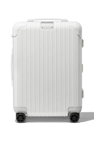 Rimowa Essential 73 Spinner Luggage
