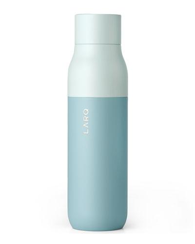 Seaside Mint Purification Water Bottle  500ml