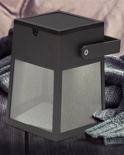 Kalysto Lantern