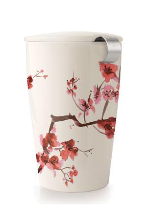 Tea Forte Cherry Blossom Kati Cup