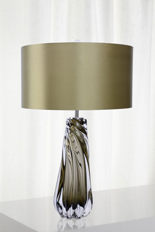 Lucas + McKearn Dalrymple Table Lamp