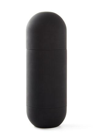 Asobu Orb Bottle