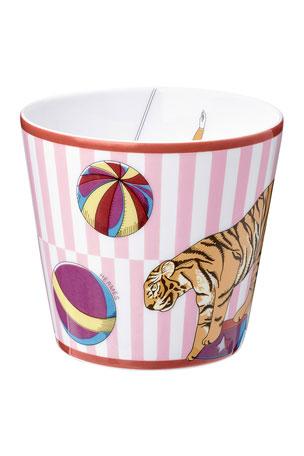Hermès Circus Cup