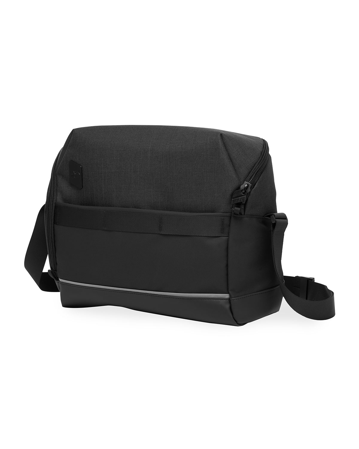 Lexon Design Tera Messenger Bag
