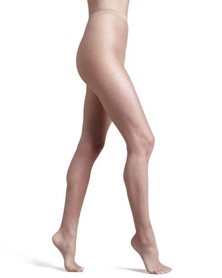 Wolford Naked 8 Sheer Tights
