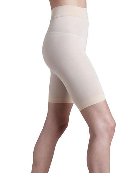 Individual Nature Control Shapewear Shorts