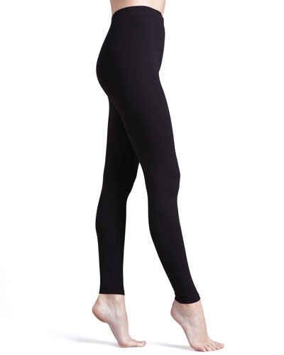 Cosabella Talco Long Leggings