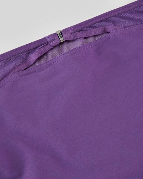 So Sublime Panties, Violet