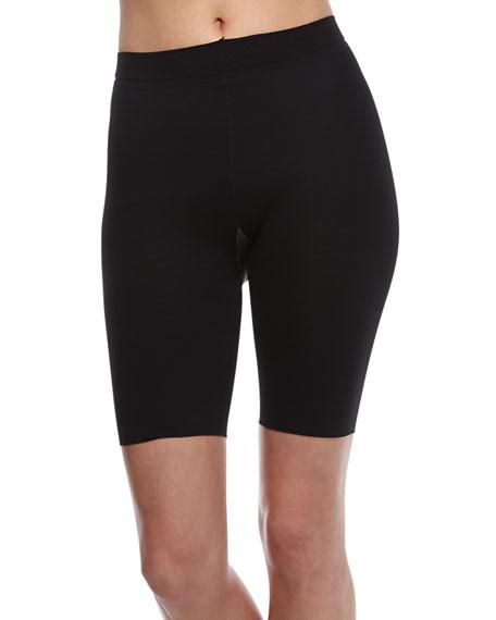 New & Slimproved Power Panties