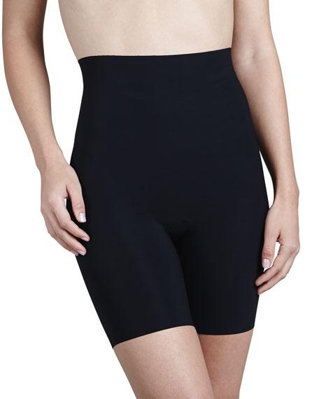 Control Body Shorts