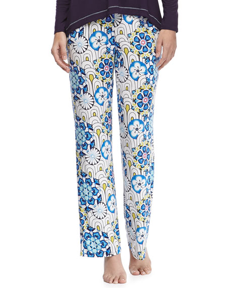 Toile de Josie Pajama Pants