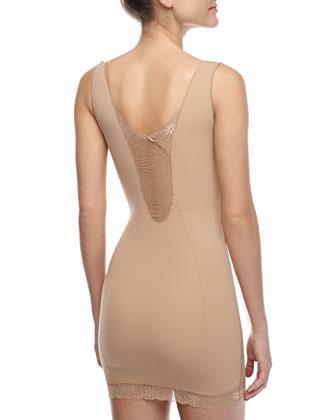 Simone PereleSimone Perele Control Dress Shaper