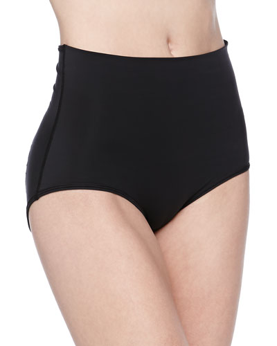 Spanx Trust Your Thinstincts Booty Bra Briefs