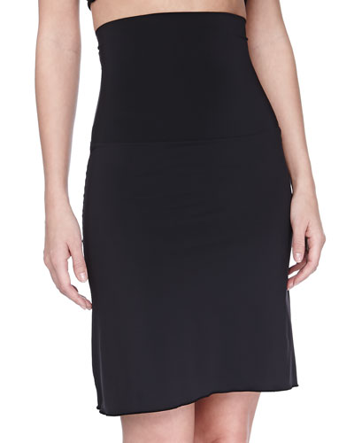 Spanx Lust Have Mid-Length Slip