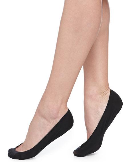 Commando Posh Shoe Liners