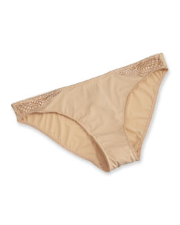 La Perla Studio Juliana Brief