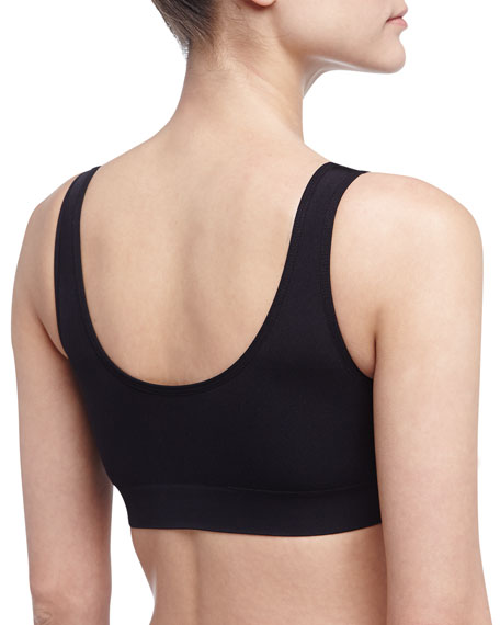 B-Smooth Bralette with Removable Pads
