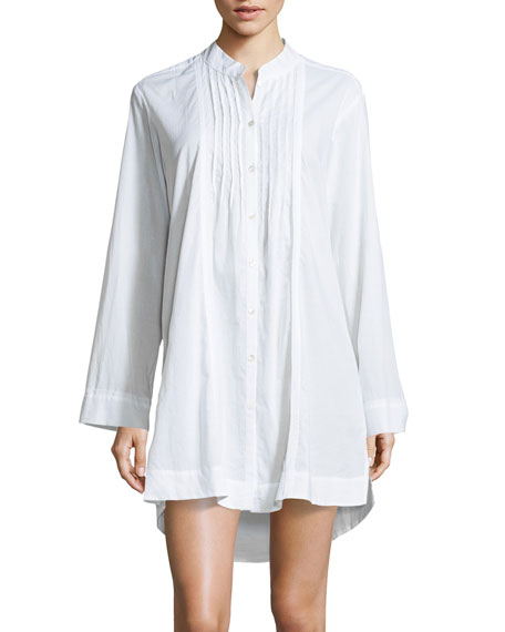Shop for womens cotton sleep shirts online at Target. Free shipping on purchases over $35 and save 5% every day with your Target REDcard.