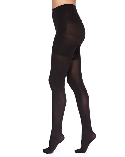 Spanx Tight End Tights® w/Foot Pillows