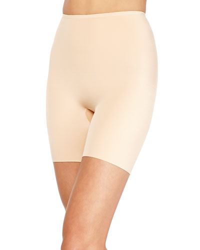 Hide & Sleek Mid-Thigh Shaper