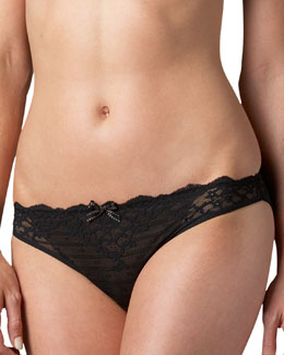 Rive Gauche Bikini