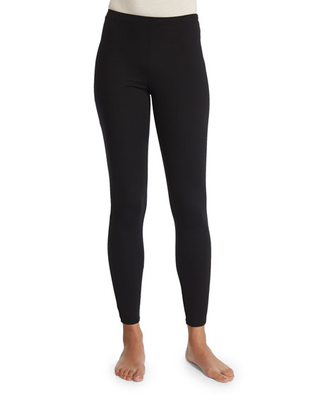 Live the Process Classic Stretch Sport Leggings