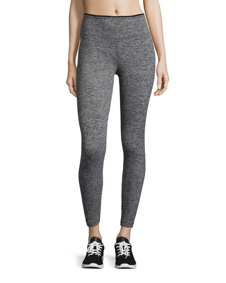 Koral Activewear Mystic Capri Leggings
